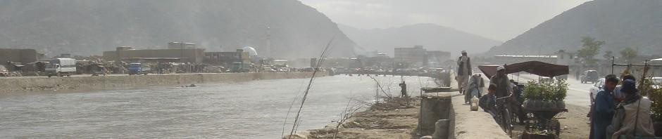 Kabul_river_DSC08072_940x198.jpg