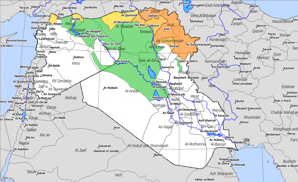 140615_ISIS_Kurd_Control
