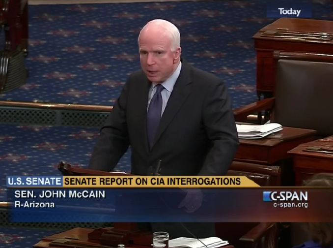 141209_JohnMcCain_Senate