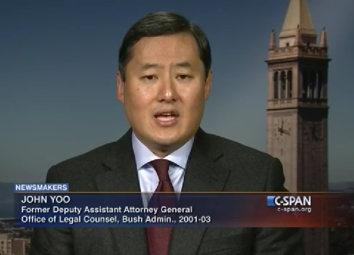 141213_JohnYoo_CNN_Newsmakers