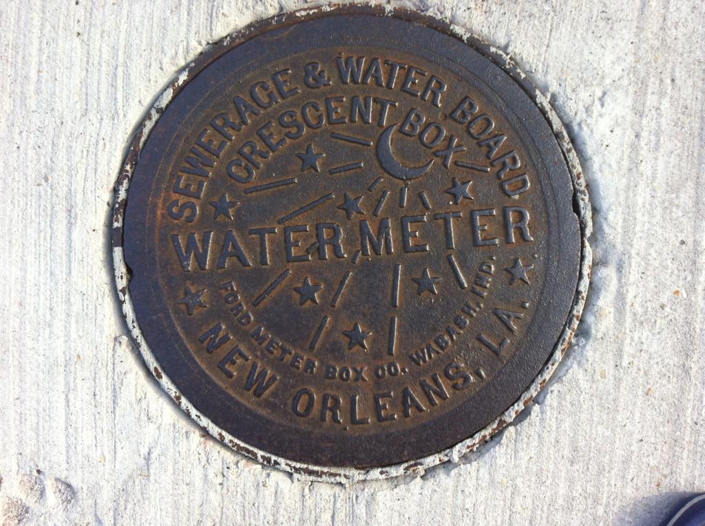 130819_NO_WaterMeter_5513
